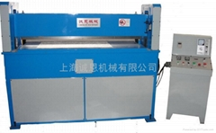 Automatic Cutting Machine Glass