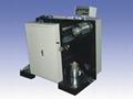 激光全息硬壓機(窄幅)