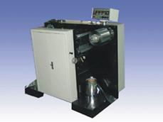 激光全息硬压机(窄幅)
