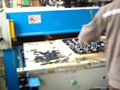 雙邊自動送料吸塑裁斷機 3