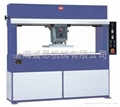 Hyfroulic Material Cutting Machine