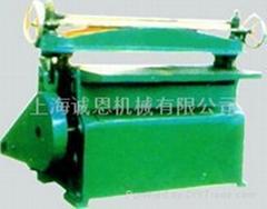 XCLP1機械平面下料機