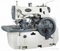 Eyelet Buttonhole Machine