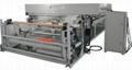 Automatic pull machine 4