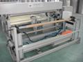 Automatic pull machine 2