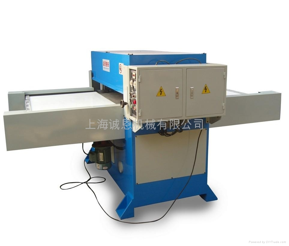 Automatic Feeding Cutting Machine