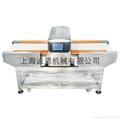 食品安全金属检测仪(干货类产品专用)