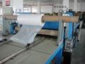 工業皮帶自動裁斷機 3