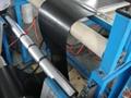 工業皮帶自動裁斷機 4