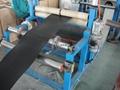 工業皮帶自動裁斷機 8