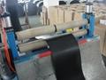 工業皮帶自動裁斷機 9