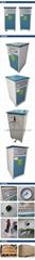 電加熱鍋爐
