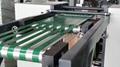 Zipper color printing machine 3