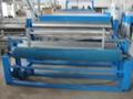Sandpaper compound machine 3