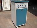 电加热锅炉 4
