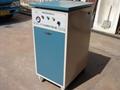 电加热锅炉 5