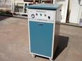 电加热锅炉 6
