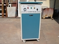 电加热锅炉 7