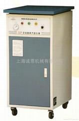 電熱蒸汽發生器
