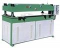 XCLP1机械平面下料机 3