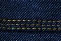 三針埋夾機 (厚料) (帶拖布輪)  2