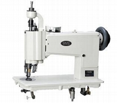 Embroidery Machine (Handle Operated) 5 Patterns