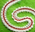 手搖繡花機(可縫製毛巾繡、鏈目繡、飾帶繡、包繩繡、蜈蚣繡)  5
