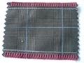 六线包缝机(基本型)   2