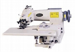 Blind Stitch Machine for Bottom Clothwear
