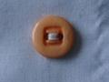 钉扣机(带结) 十字与字扣两用  2