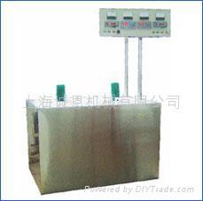 激光窄幅电铸仪 1