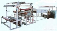 砂紙塗複印刷多用復合機