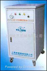 电热蒸汽发生器 3