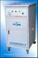 電熱蒸汽發生器 3