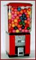 Candy vending machine 1