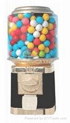 糖果自动售货机