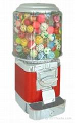 糖果售货机