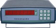 通信電纜防盜報警器(08路)