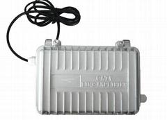 電力線、變壓器防盜報警器分機