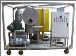 諾慶AD系列空氣乾燥設備