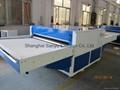 Fusing Press Machine NHG-600-900-1000-1200-1600-1800 - Nitex Brand 2