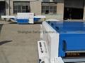 Fusing Press Machine NHG-600-900-1000-1200-1600-1800 - Nitex Brand 3
