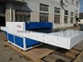 Fusing Press Machine NHG-600-900-1000-1200-1600-1800 - Nitex Brand 4
