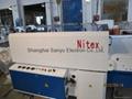 Fusing Press Machine NHG-600-900-1000-1200-1600-1800 - Nitex Brand