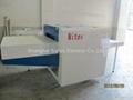 Fusing Machine NHG-600-E--Fusing Press