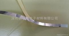 T8灯管反射膜-LED反光片
