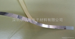 T8燈管反射膜-LED反光片