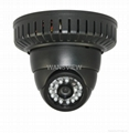 Wansview IP Dome Camera With IR 20m NCH-533B