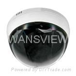 Wansview Indoor Network IP Camera NCH533