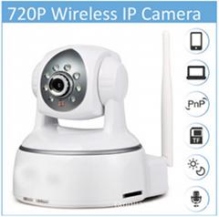 Wansview HD 720P Wireles
